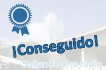 conseguido_microproyecto-5